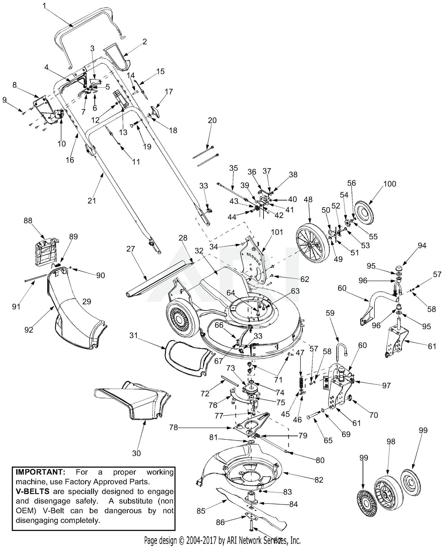 hight resolution of cub cadet src 621 parts diagram arimain cubcadet of cub cadet src 621 parts diagram cub