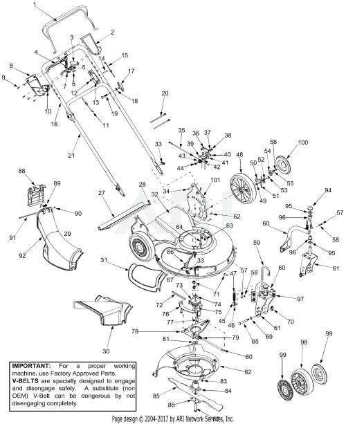 small resolution of cub cadet src 621 parts diagram arimain cubcadet of cub cadet src 621 parts diagram cub