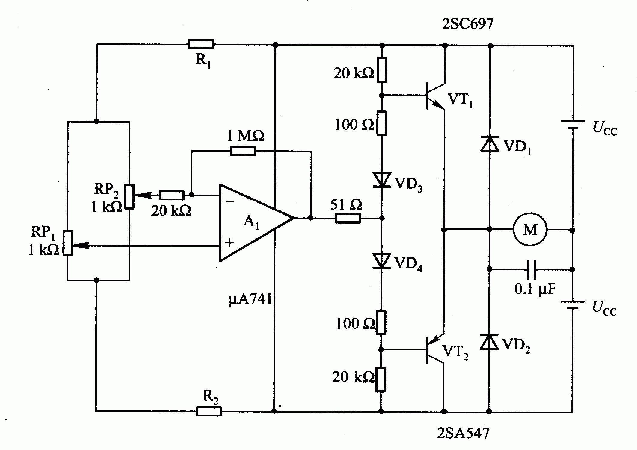 Cub Cadet Src 621 Parts Diagram Servo Motor Wiring Diagram