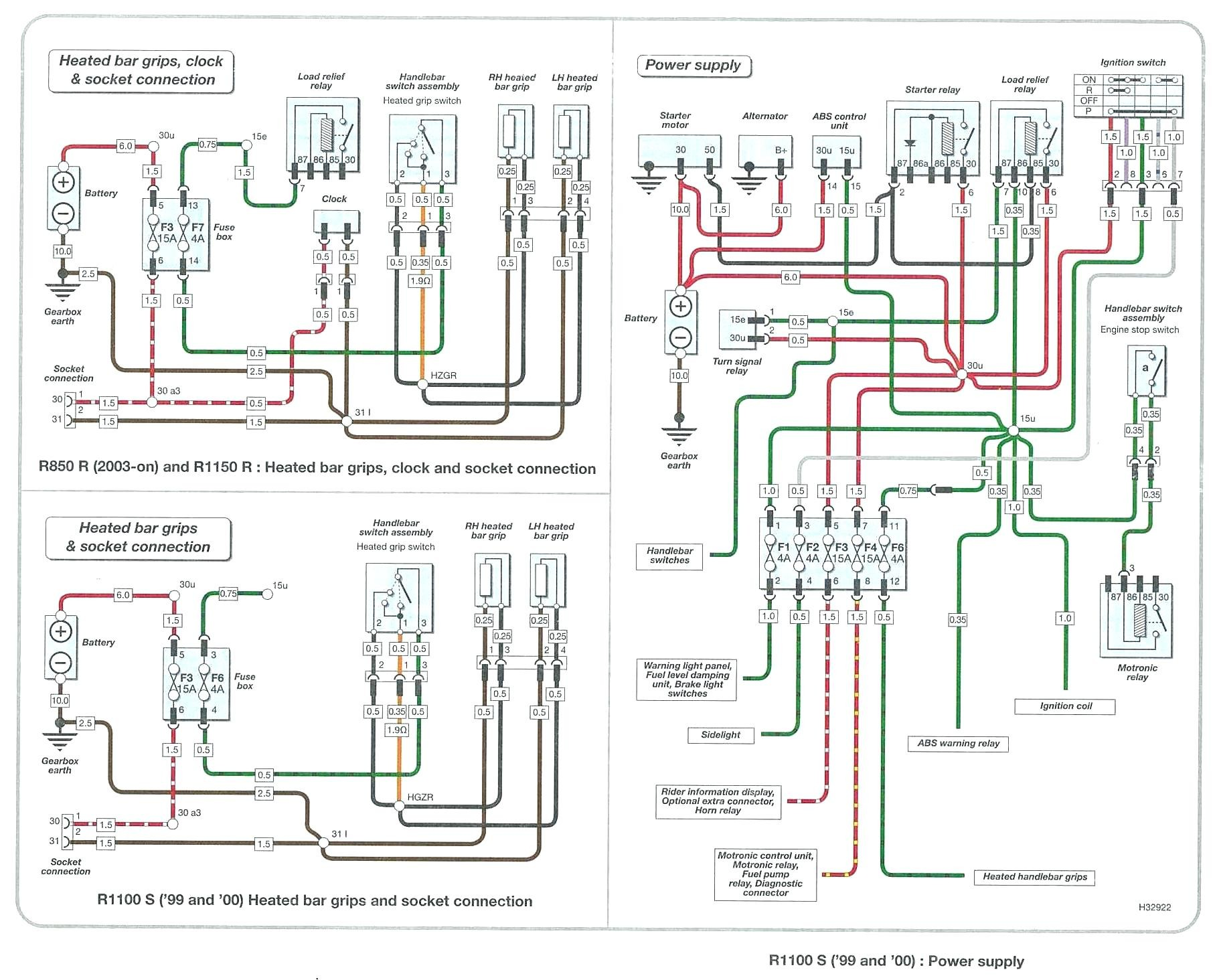 hight resolution of isx egr wiring diagram wiring diagram advance isx egr wiring diagram