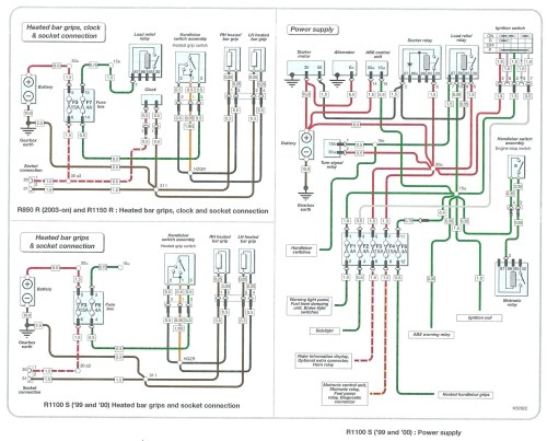 small resolution of isx egr wiring diagram wiring diagram advance isx egr wiring diagram