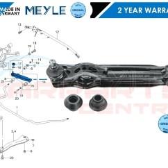 Daewoo Lanos Wiring Diagram Gm Wiper Motor Engine Library