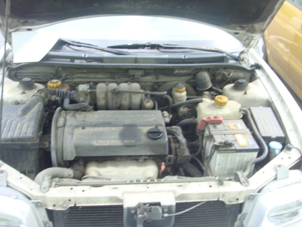 medium resolution of daewoo lanos engine diagram mrbenjamonkey 1998 daewoo nubira specs s modification info at