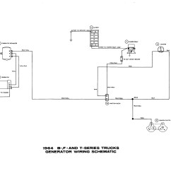 Gm 10si Alternator Wiring Diagram Apexi Rev Speed Meter Delco My