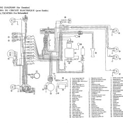 49cc 2 Stroke Engine Diagram Sql Server Database Tool Scooter Wiring Info
