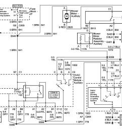 diagram of auto ac system automotive air conditioner wiring diagram diagrams start stop ac of diagram [ 4012 x 2836 Pixel ]