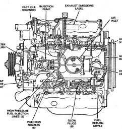 diagram of car engine parts kawasaki engine parts diagram delighted inspiration of diagram of car engine [ 1817 x 1394 Pixel ]