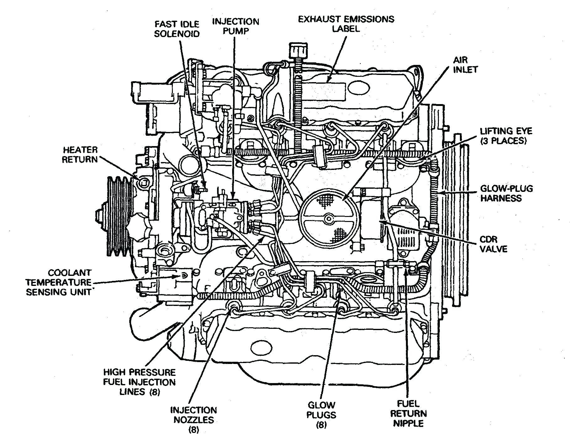 hight resolution of diagram of car engine parts kawasaki engine parts diagram delighted inspiration of diagram of car engine