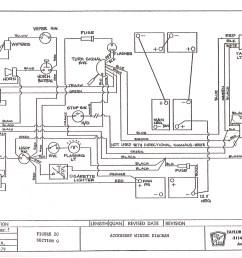 diagram of club car parts 1963 harley davidson golf cart wiring diagram free download wiring of [ 2090 x 1592 Pixel ]