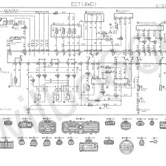 2001 Kenworth W900 Wiring Diagrams 1998 Vw Golf Radio Diagram Cummins Engine Harness Library