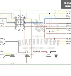 tail light wiring diagram for fesler wiring library wiring diagram for speakers 76 ford wiring diagram [ 1920 x 1400 Pixel ]