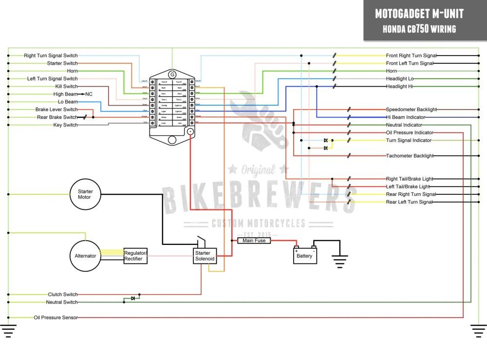 medium resolution of tail light wiring diagram for fesler wiring library wiring diagram for speakers 76 ford wiring diagram