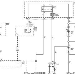 1998 Pontiac Sunfire Stereo Wiring Diagram Diode Bridge 2003 Harness Schematics Data Steering Column Wire Center U2022 Rh 207 246 102 26 2000 Montana 05
