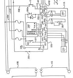 dixie chopper wiring diagram [ 2763 x 3875 Pixel ]