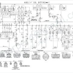 Dodge Stratus Wiring Diagram 1996 Jeep Grand Cherokee Laredo 2 Din Diagrams