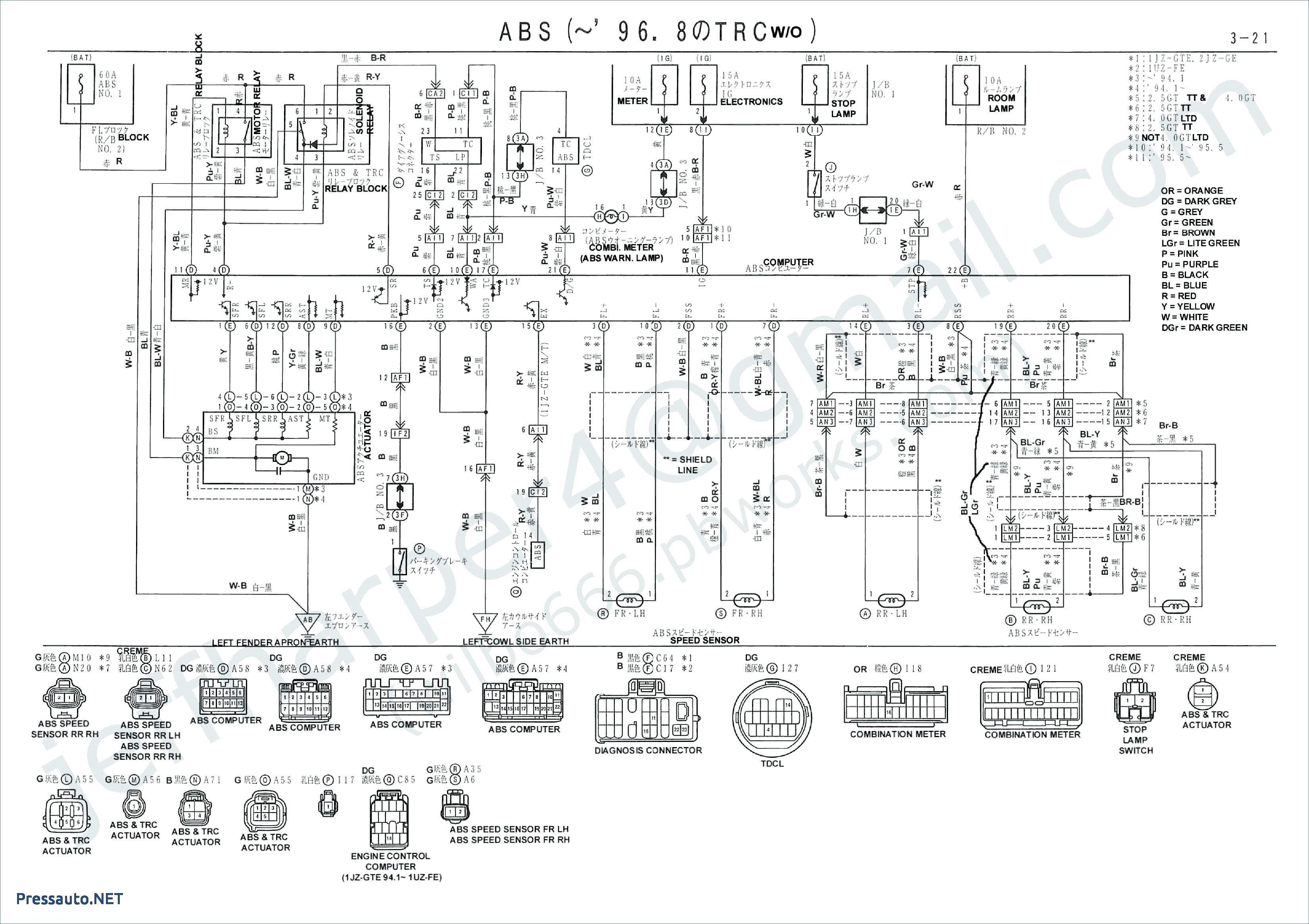2005 dodge stratus wiring diagram 2001 chevy cavalier engine 2 din diagrams