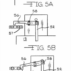 Bpt Door Entry Handset Wiring Diagram Ford Cortina Mk2 Locking Mechanism And Cylindrical Lockset Sc 1