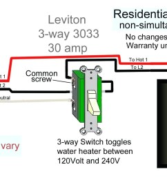 double pole thermostat wiring diagram baseboard heater thermostat wiring diagram electric awesome of double pole thermostat [ 1946 x 1079 Pixel ]