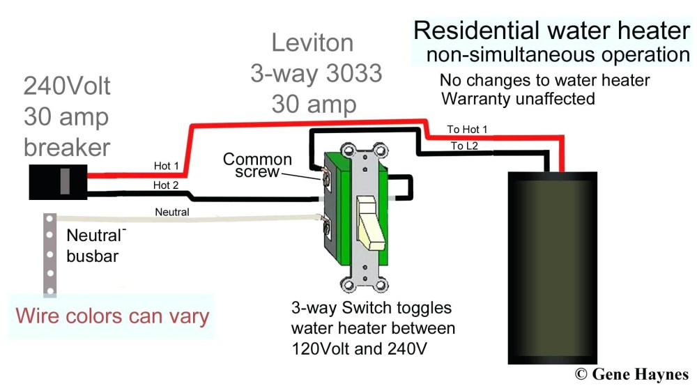 medium resolution of double pole thermostat wiring diagram baseboard heater thermostat wiring diagram electric awesome of double pole thermostat