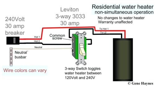 small resolution of double pole thermostat wiring diagram baseboard heater thermostat wiring diagram electric awesome of double pole thermostat