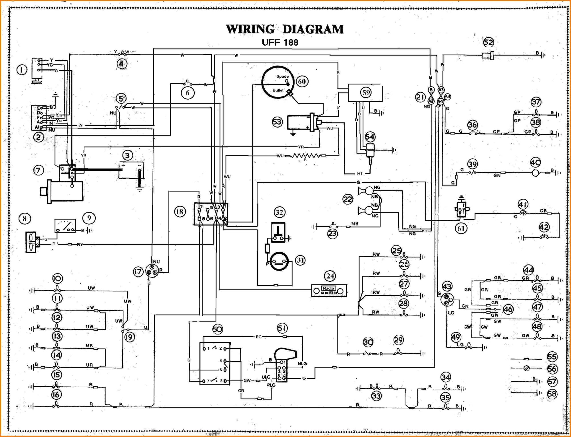 hight resolution of fg25 electrical wiring diagrams free wire center