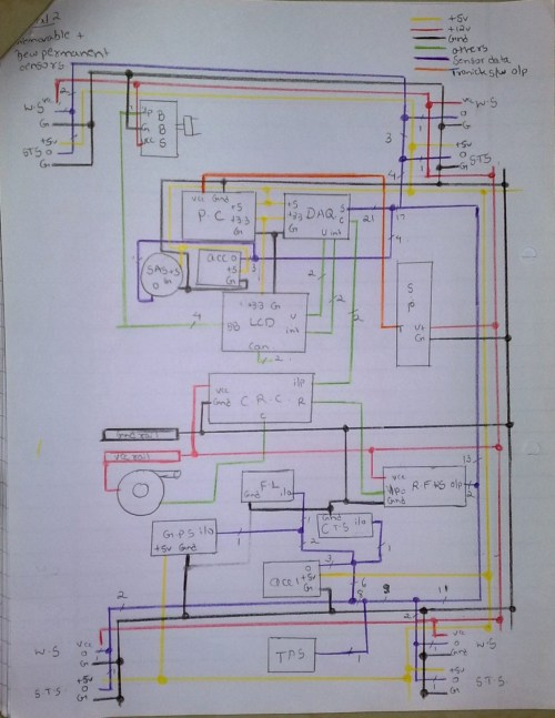 small resolution of drag race car wiring diagram marine battery disconnect switch wiring diagram and forum discussion
