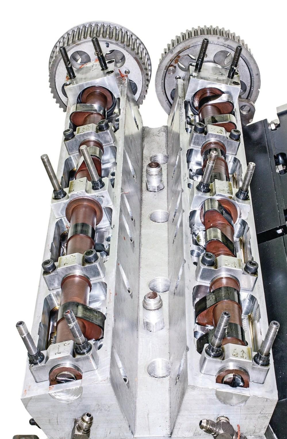 medium resolution of dual overhead cam engine diagram my wiring diagram 1jz alternator wiring diagram 1jz gte engine diagram
