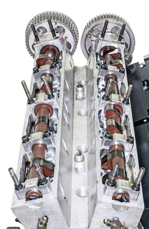 small resolution of dual overhead cam engine diagram my wiring diagram 1jz alternator wiring diagram 1jz gte engine diagram