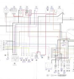 ducati 848 wiring diagram data diagram schematic 848 evo wiring diagram [ 3510 x 2550 Pixel ]