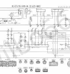engine coolant temperature sensor wiring diagram wilbo666 2jz ge jza80 supra engine wiring of engine coolant [ 3300 x 2337 Pixel ]