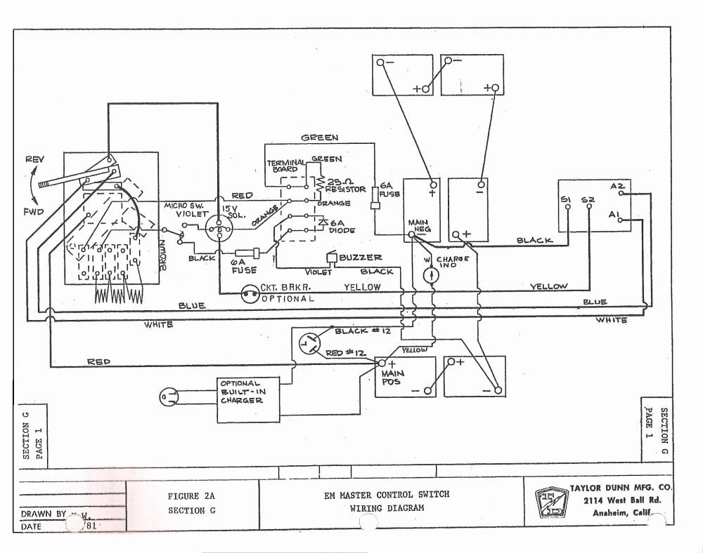 medium resolution of ez go golf cart battery wiring diagram car diagram excelent club car wiring diagram 36 volt