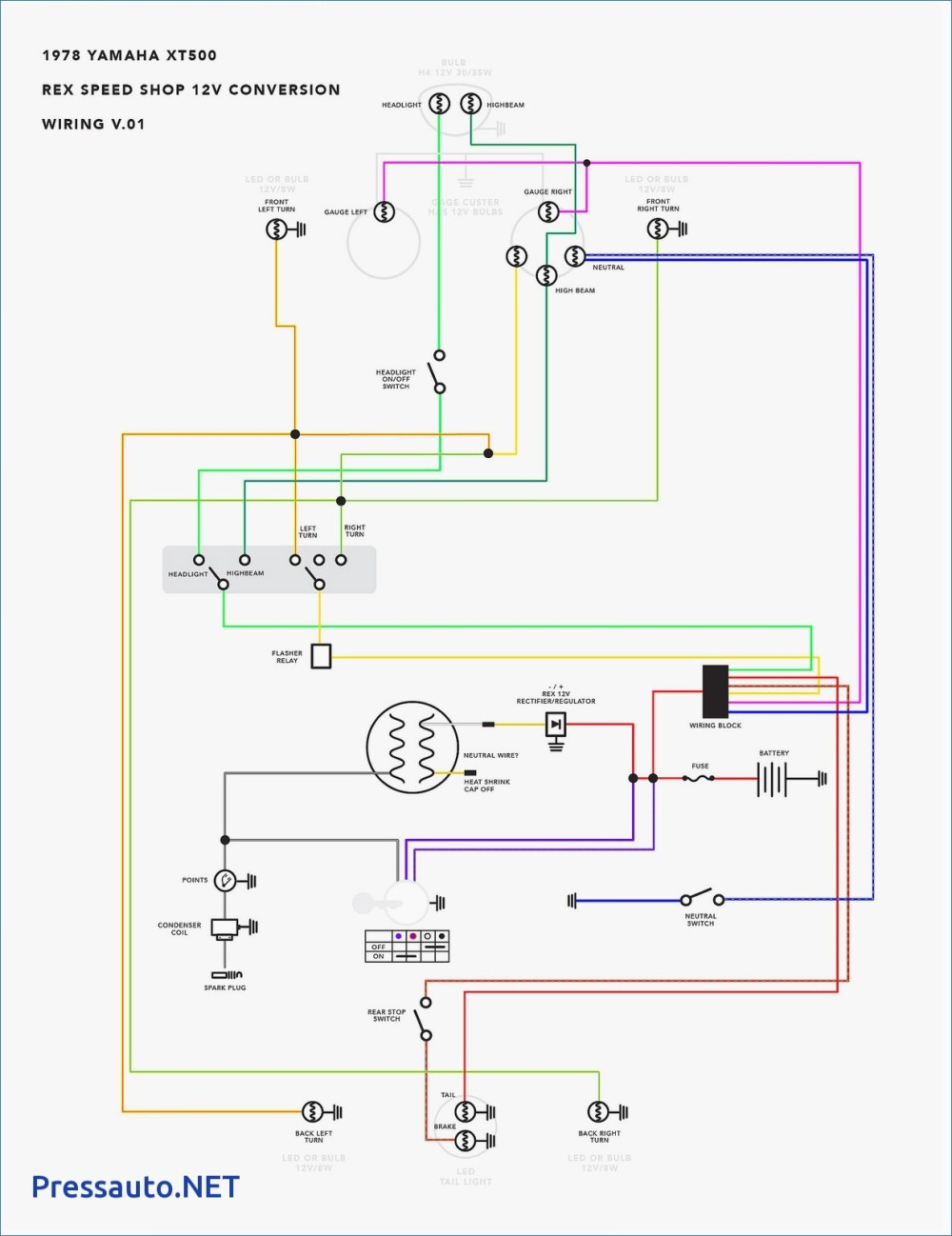 medium resolution of john deere generator wiring diagram best wiring library