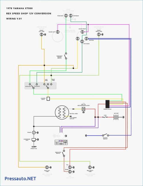 small resolution of john deere generator wiring diagram best wiring library