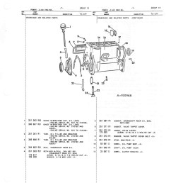 farmall cub wiring diagrams for 1957 wiring library farmall cub oil diagram farmall cub clutch diagram [ 1275 x 1648 Pixel ]