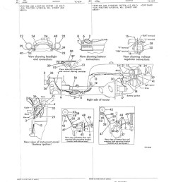 farmall m pto parts diagram wiring diagram blogs rear pto diagram farmall super a pto diagram [ 1275 x 1648 Pixel ]