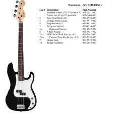 Fender P Bass Wiring Diagram 2000 Chevy Malibu Precision Stunning