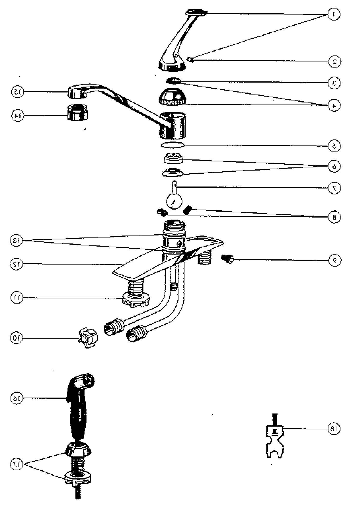 Fire Extinguisher Parts Diagram First Alert Fire