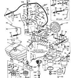 ford 4000 tractor parts diagrams wiring diagram for you wiring diagram for ford 4000 tractor ford [ 2220 x 2736 Pixel ]