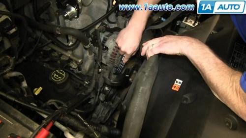 small resolution of ford 5 4 triton engine diagram my wiring diagram rh detoxicrecenze com ford 4 6 engine head