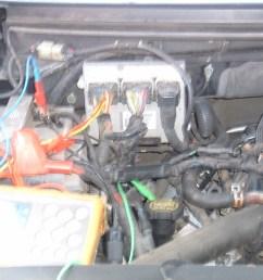 5 4 liter ford engine hose diagram wiring diagram detailed 5 4 triton wiring harness [ 1600 x 1200 Pixel ]