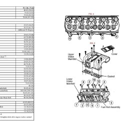 07 Ford F150 5 4 Wiring Diagram Of A Ceiling Fan 1997 F 150 Engine Library