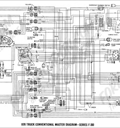 1990 f350 wiring diagram wiring diagrams 1990 ford ranger headlight wiring diagram [ 2620 x 1189 Pixel ]