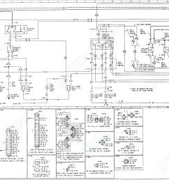 f350 fuse box diagram 2006 [ 3721 x 2257 Pixel ]