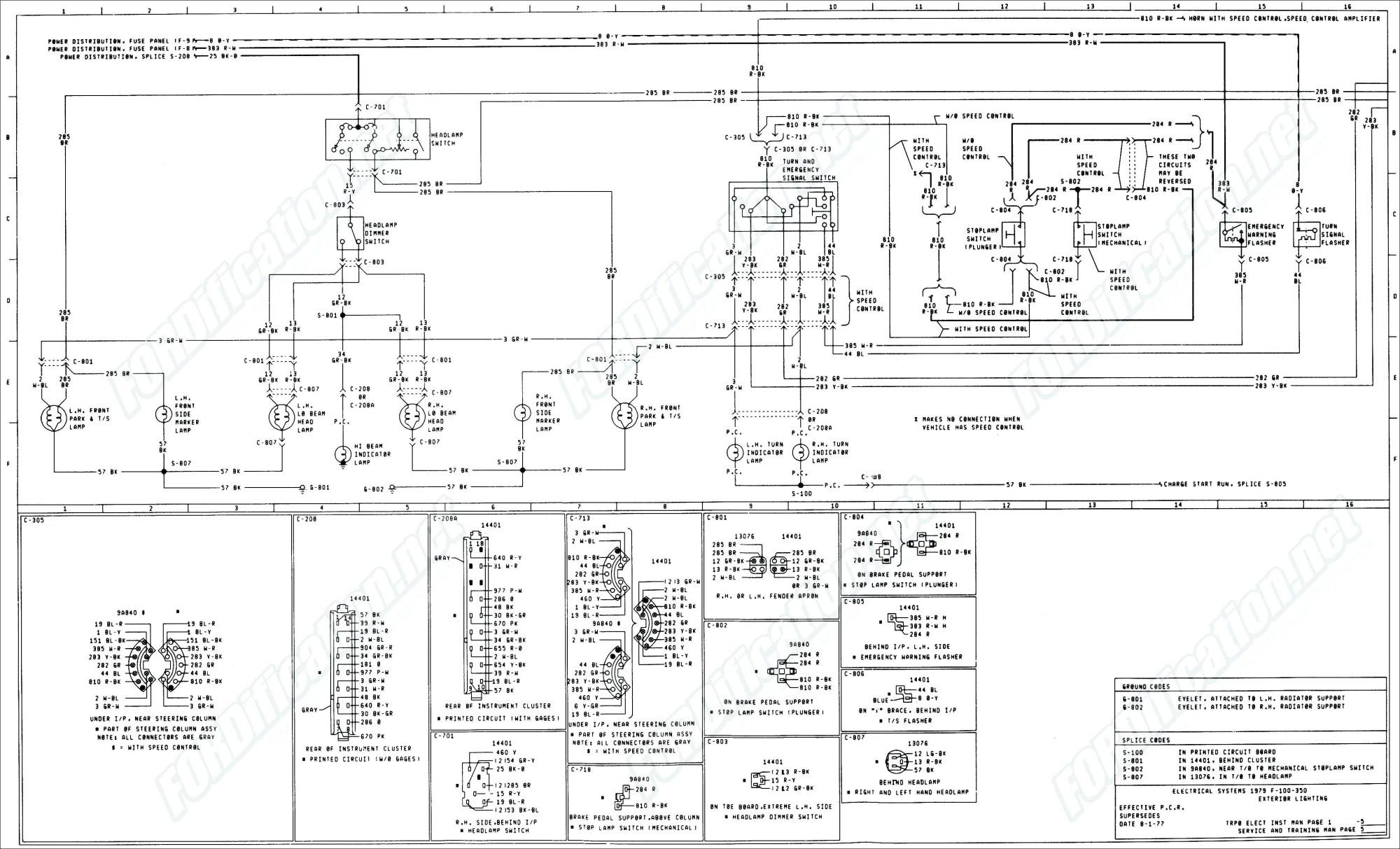 hight resolution of f350 fuse box diagram 2006