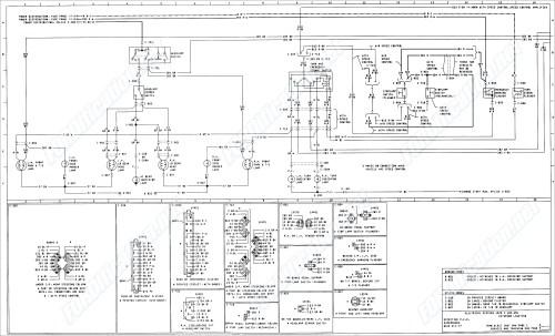 small resolution of f350 fuse box diagram 2006