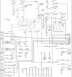 ford trailer plug wiring diagram wiring diagram for pin trailer plug ford super duty losty 7 [ 1440 x 1864 Pixel ]