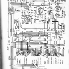 Ford Electronic Ignition Wiring Diagram 1996 Toyota 4runner For 1970 Torino