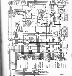 wiring diagram 1955 ford f250 wiring diagram 1956 ford wiring diagram free [ 1252 x 1637 Pixel ]