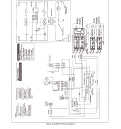 electric furnace thermostat wiring diagram free picture wiring janitrol thermostat wiring diagram free picture wiring library [ 2549 x 3299 Pixel ]