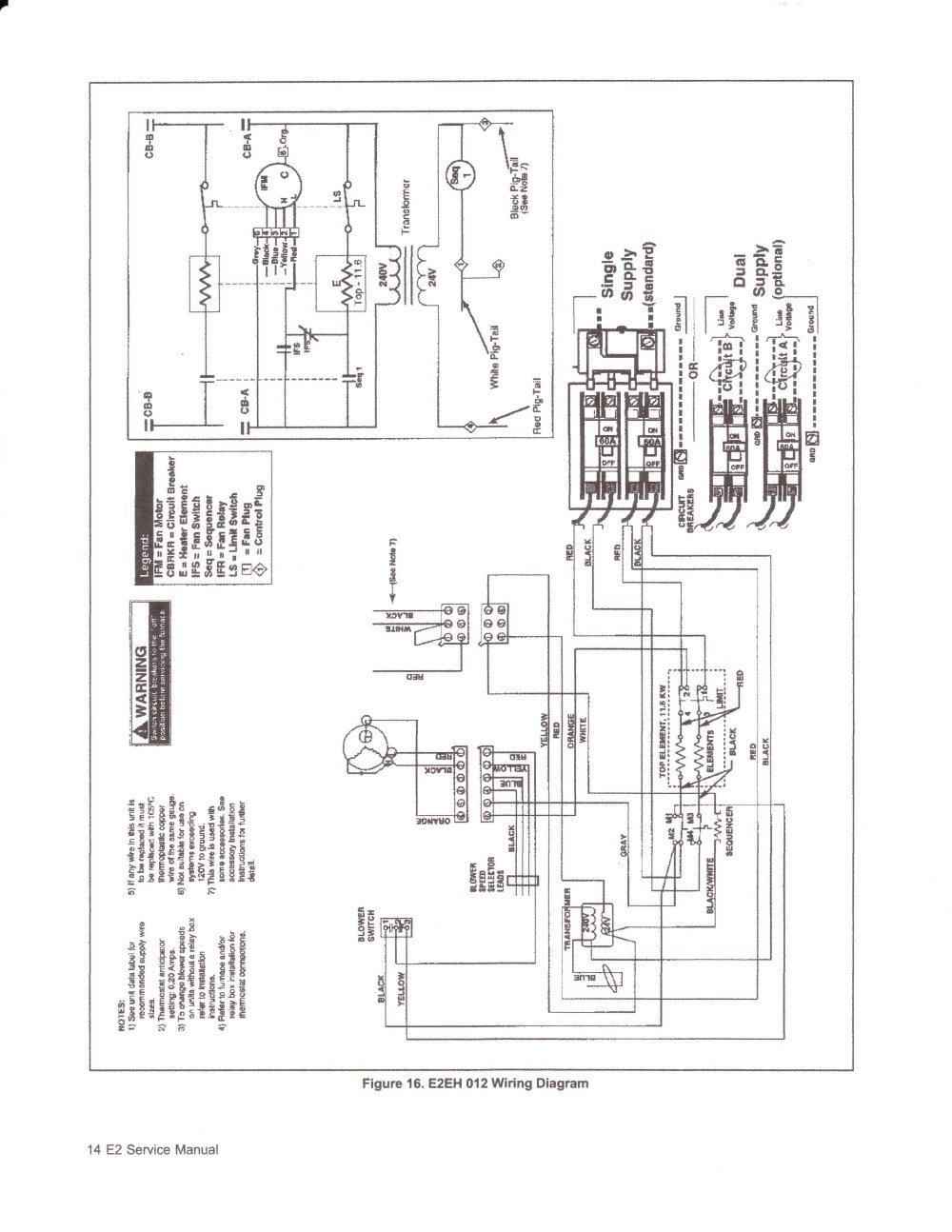 medium resolution of electric furnace thermostat wiring diagram free picture wiring mortex furnace wiring diagram